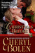 Christmas Brides (Three Regency Novellas)