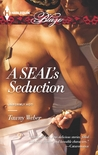 A SEAL's Seduction (Uniformly Hot SEALs #1)