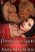 Princess of Lust (For the Love of Evil, #2)