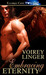 Embracing Eternity by Voirey Linger