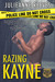 Razing Kayne (Walking a Thi...