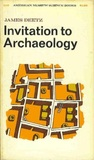 Invitation to Archaeology