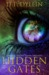 Hidden Gates (The P.J. Ston...