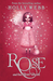 Rose and the Silver Ghost (Rose, #4) by Holly Webb