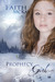 Prophecy Girl (Lacuna Valley, #1)