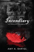 Incendiary (The Premonition...