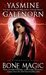 Bone Magic (Otherworld / Sisters of the Moon #7)