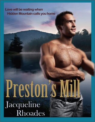 Preston's Mill (Hidden Mountain, #1)