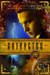 Extracted (The Lost Imperials, #1)