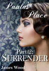 Surrender (Paula's Place, part 2)