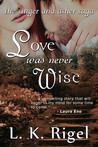 Love Was Never Wise (The Loves of Leopold Singer)