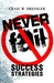 Never Fail by Craig W. Dressler