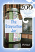 The Staycation Jar: 200 Family Fun Ideas for Creative Dinners, Main Events, Silliness, Love Projects