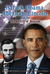 Barack Obama, Abraham Lincoln, and the Structure of Reason by David Hirsch