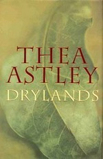 Drylands: A Book for the World's Last Reader