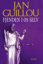 Fjenden i os selv by Jan Guillou