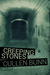 Creeping Stones by Cullen Bunn