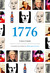 1776 by Maureen Johnson