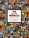 The Paleo Miracle: 50 Real Stories of Health Transformation