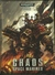 Warhammer 40,000 Codex Chaos Space Marines (6th Edition)