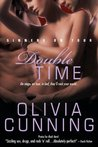 Double Time by Olivia Cunning