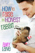 How to Raise an Honest Rabbit (Knitting, #2)