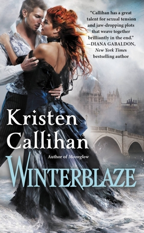 http://www.goodreads.com/book/show/13389546-winterblaze?from_search=true