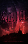 The Sacrifice (The Watcher Series #3)