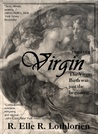 Virgin (A Thriller)
