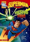 Superman: Meteor of Doom (Superheroes)