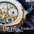 The Time Traders (Time Trad...