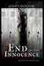 End of the Innocence (Tales...