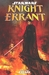 Star Wars: Knight Errant - Volume 3: Escape