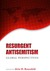 Resurgent Antisemitism: Global Perspectives