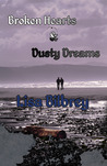 Broken Hearts & Dusty Dreams (Sugarplum Dreams)