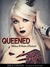 Queened (Mistress & Master of Restraint, #6)