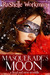 Masquerade's Moon (Blood an...