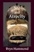 Me and Atrocity (Amgalant #3)