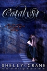 Catalyst (Collide, #3)