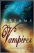Dreams and Vampires (Saga of a World Called Htrae, #1)
