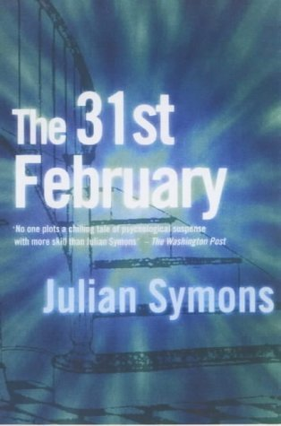 The 31st Of February