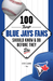 100 Things Blue J...