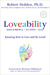 Loveability: Know...