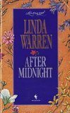 AFTER MIDNIGHT (Loveswept, No 737)