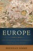 Europe: The Struggle for Supremacy from 1453 to the Present