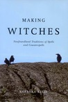 Making Witches: Newfoundland Traditions of Spells and Counterspells
