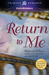 Return to Me (Roman Time Tr...