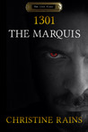 1301: The Marquis (The 13th Floor, #1)
