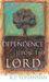 Dependence upon the Lord by K.P. Yohannan