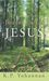Journey with Jesus by K.P. Yohannan